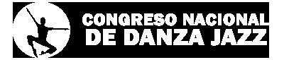 CN de Danza Jazz